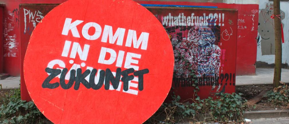 komm_in_die_zukunft_2