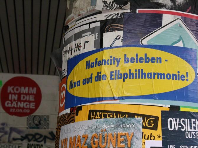 0911-Hafencity-beleben-Ikea-auf-die-Elphi