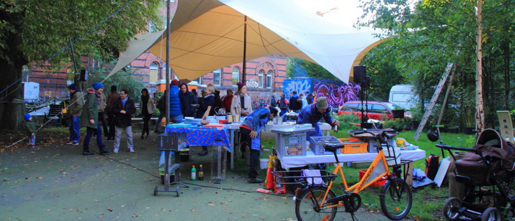 Herbstfest_1_panorama