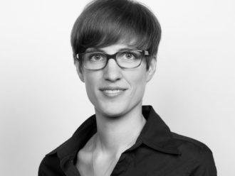 Anne-Vogelpohl
