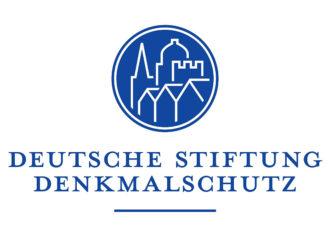 Logo_quer_blau