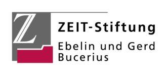 ZS_Logo