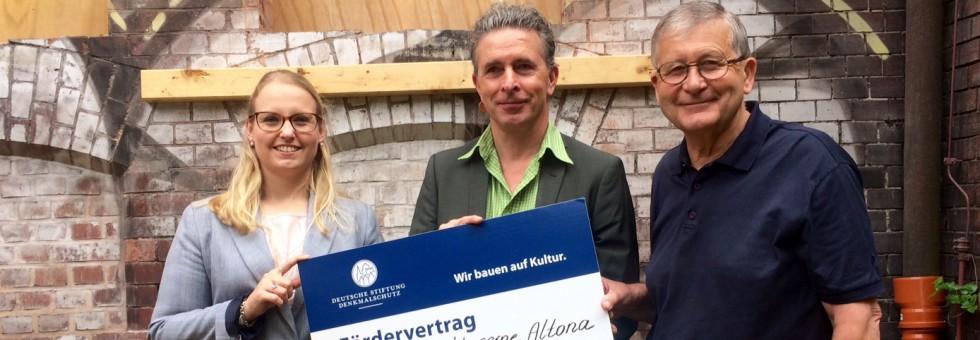 Deutsche-Stiftung-Denkmalschutz-Foerdervertrag