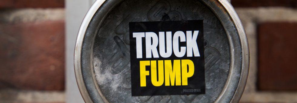 truck_fump