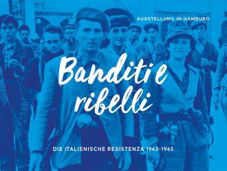 Cover_banditi