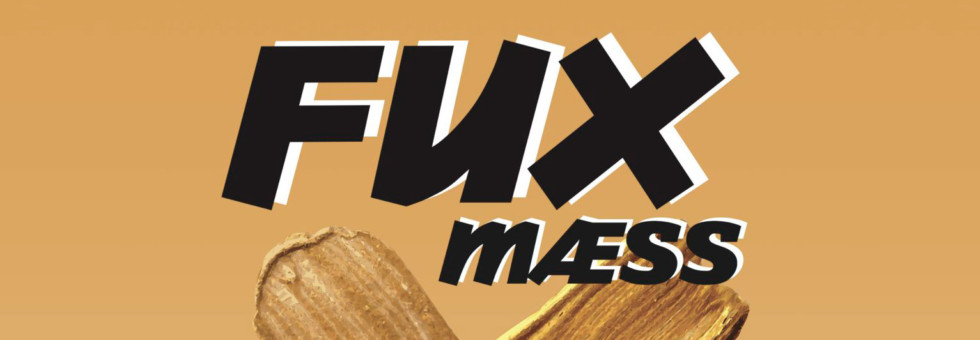 fuxmaess_image-1920×1448