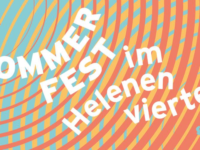 Sommerfest 2018_teaser