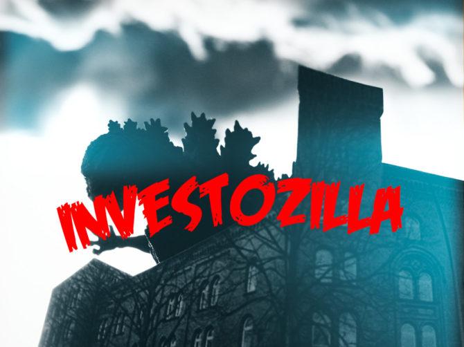 investozilla-web-3