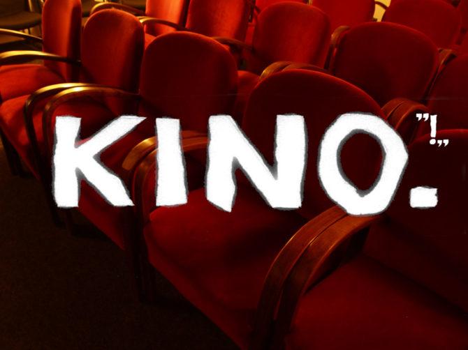 Kino_Sessel