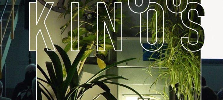 a1_plakat-web-1200×1694-756