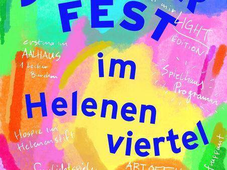 Sommerfest2021