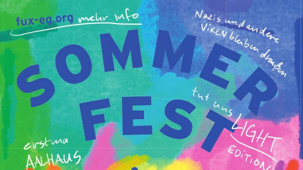 SommerfestFlyer2021_Druck_Ausschnitt