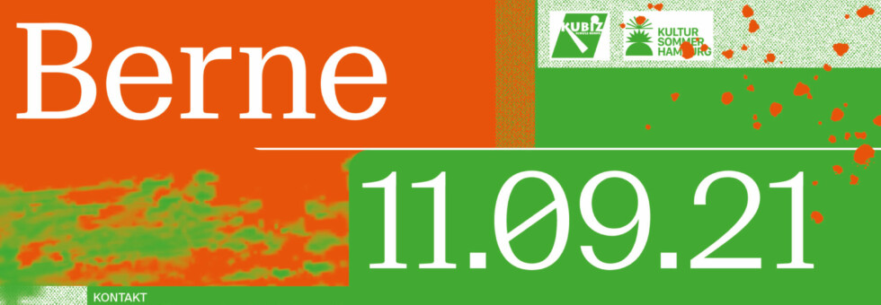 11_Berne PLakat_A4_digital