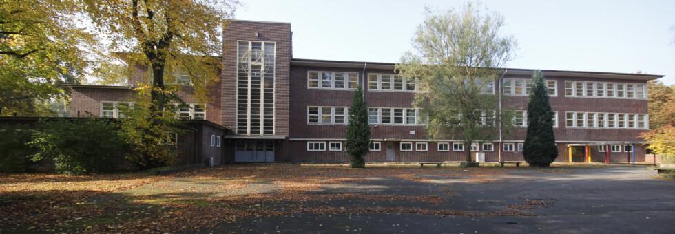Schule Berne-Ostansicht 01_klein