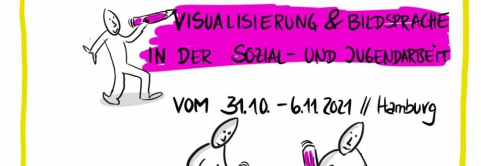 WB_Visualisierung-1024×1022